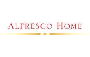 ALFRESCO HOME OPEN HOUSE