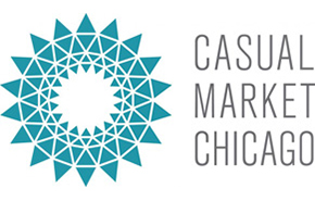 ICFA CASUAL MARKET PREVIEW SHOW