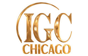 INDEPENDENT GARDEN CENTER SHOW – IGC