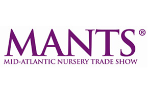 MID-ATLANTIC NURSERY TRADE SHOW – MANTS
