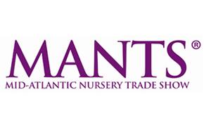 MID-ATLANTIC NURSERY TRADE SHOW – MANTS