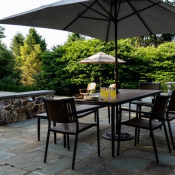 Alfresco Home Outdoor Living Made Easy